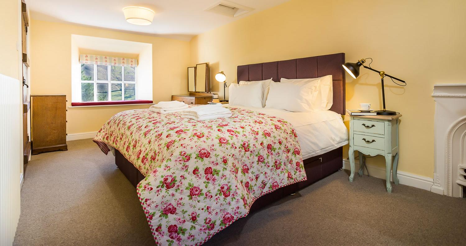 cottagebedroom1