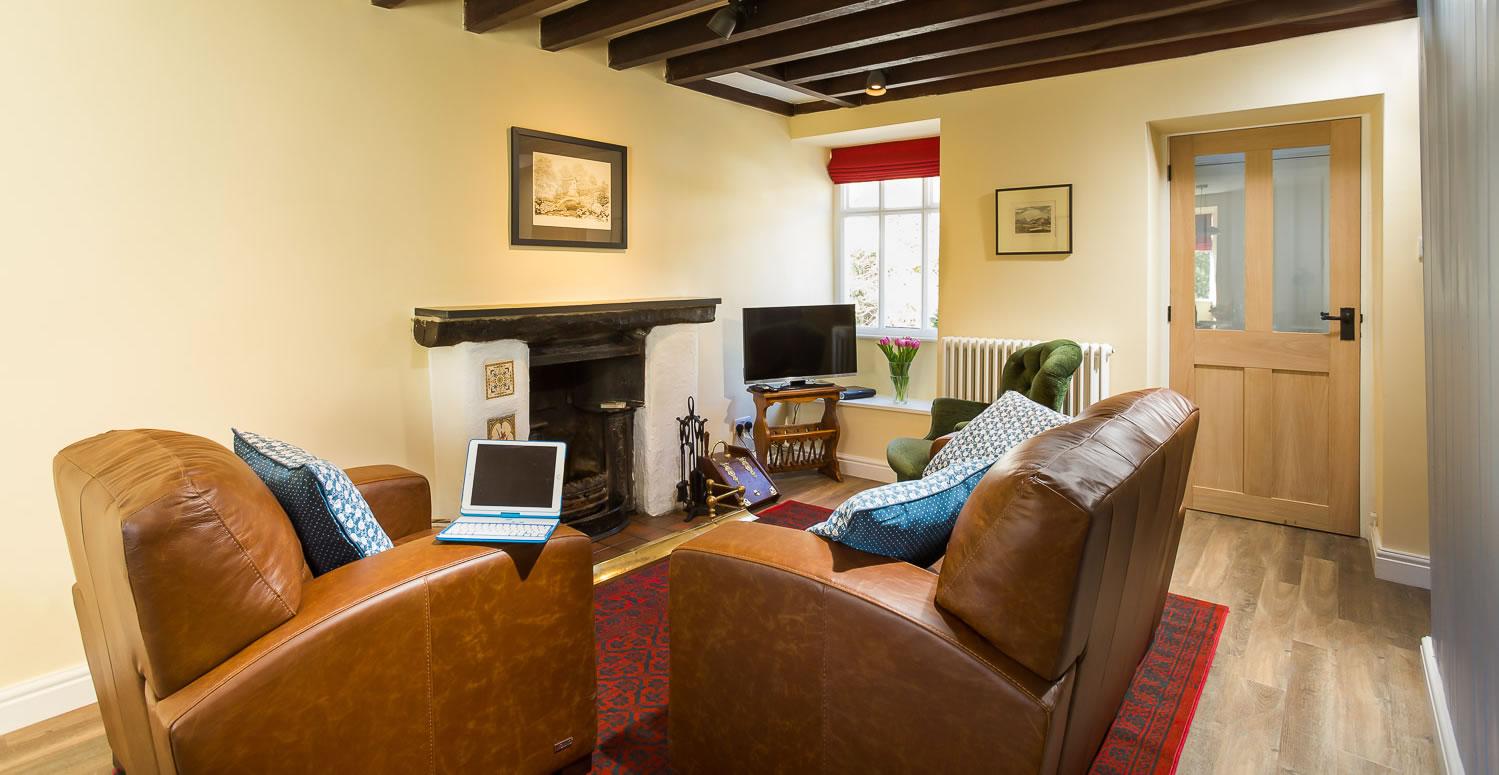 southstonethwaitecottage-livingroom