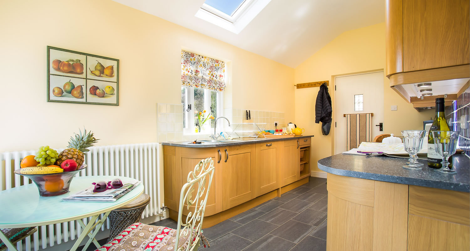 stonethwaitecottage-troutbeck-kitchen
